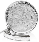 MICHAEL Michael Kors Small Metallic Coin Case