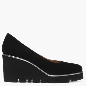Pedro Anton Womens > Shoes > Court Shoes