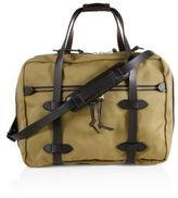 Filson Small Pullman Shoulder Bag