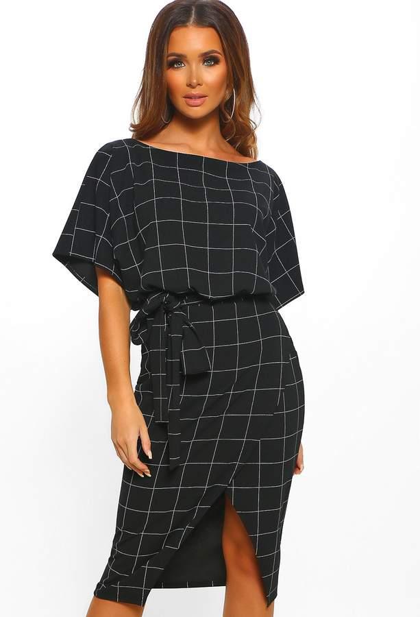 881f764b57efb Pink Boutique Tie Waist Dresses - ShopStyle UK