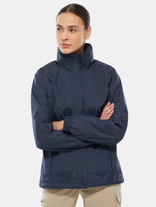 The North Face Resolve 2 Jacket - Navy