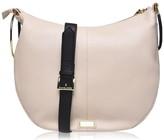 Biba Leather Hobo Bag