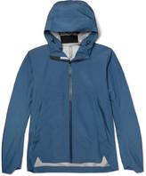 Arcteryx Veilance Arc'teryx Veilance - Arris GORE-TEX® Hooded Jacket