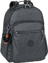 Kipling Seoul Up nylon backpack