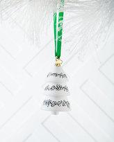 Kate Spade Woodland Park Tree Christmas Ornament