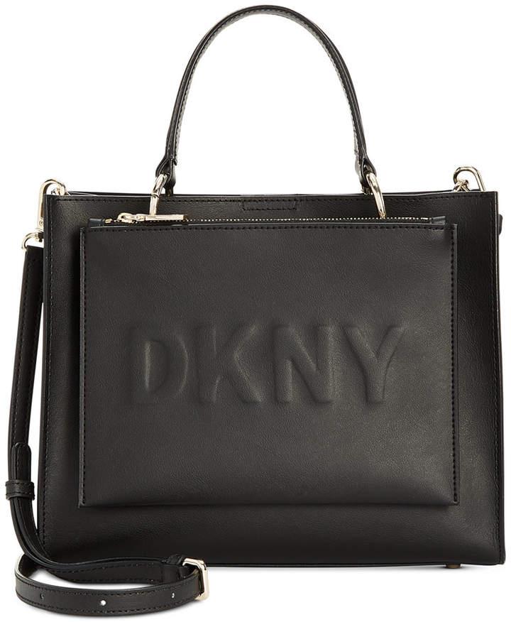 DKNY Mott Tote, Created for Macy's
