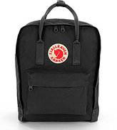 Fjäll Räven The Classic Kanken Backpack