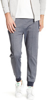 HUGO BOSS Seam Cuff Pant