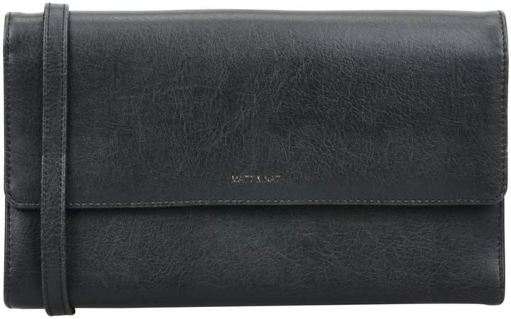 Matt & Nat Handbags - Item 45375779FG