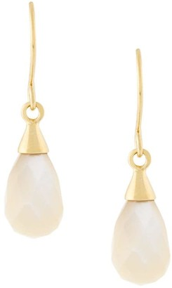 Wouters & Hendrix My Favourite earrings