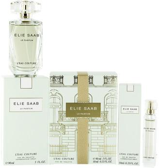 Elie Saab 2Pc Le Parfum L'eau Couture Set