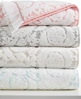 Kassatex CLOSEOUT! Daniela Wash Towel
