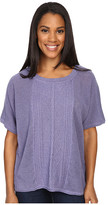 Prana Nadine Sweater