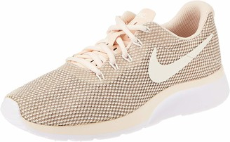Nike Damen Sneaker Tanjun Racer Womens Low-Top Sneakers
