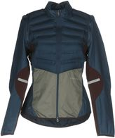 Nike Down jackets