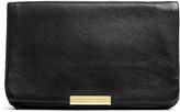 Marc by Marc Jacobs Raveheart Solid Clutch