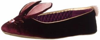 Ted Baker Women's BHUNNI Slipper