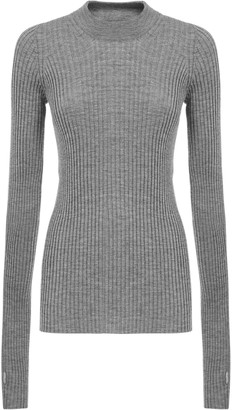 Maison Margiela Sweater