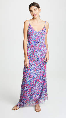 Eywasouls Malibu Sophia Dress