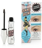 Benefit Cosmetics Gimme Brow Volumizing Fiber Gel - (Medium) - 3g/0.1oz
