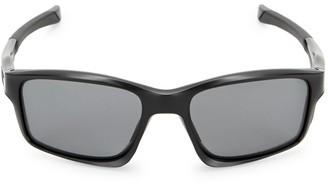 Oakley Chainlink 57MM Sunglasses