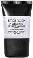 Smashbox Travel-Size Photo Finish Foundation Primer - Pore Minimizing