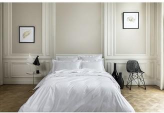 Drouault Paris Bosquet Reversible Duvet Cover