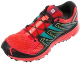 Salomon Women's XMission 3 Trail Running Shoes - 8143838