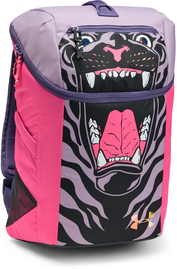 d2656e87 UA Flipside Backpack