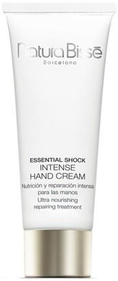 Natura Bisse Essential Shock Intense Cream