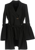Ellery Coats - Item 49286732