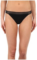 Exofficio Give-N-Go® Lacy Thong