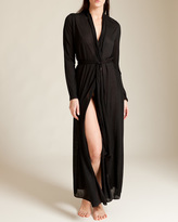 Paladini Deco Flora Long Robe