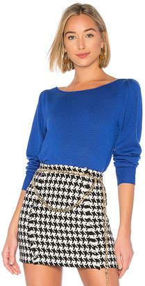 Lovers + Friends Meetra Sweater