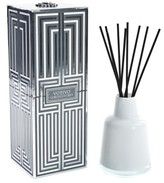 Votivo 'Soziety' Aromatic Reed Diffuser