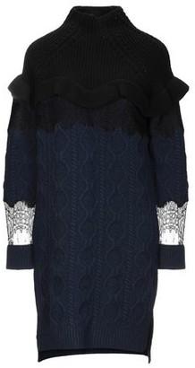 Fendi Short dress
