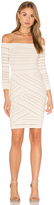 Bailey 44 D'Arcy Sweater Dress