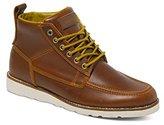 Quiksilver Men's Sheffield Shoe
