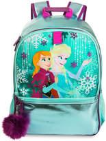 Disney Frozen Backpack - Personalizable