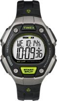 Timex Ironman Classic 50 Midsize Women's Watch