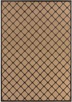 Surya Montgomery Rectangular Indoor/Outdoor Rugs