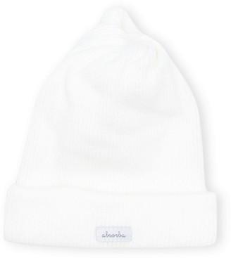 Absorba Logo Patch Beanie Hat