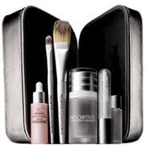 Custom Blend Essentials