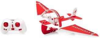Litehawk Freedom Drone Airplane