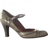 Marc Jacobs T-Bar Sandals