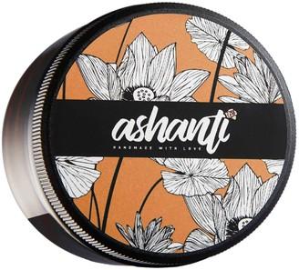 Ashanti Cosmetics Good Hair Day - Mango Hair Mask