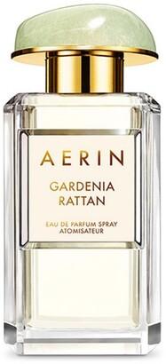 AERIN Gardenia Rattan Eau de Parfum (100ml)