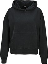Thumbnail for your product : Nike Sportswear Logo Embroidered Hoodie