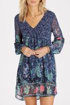 Billabong Melody Dress