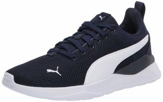 Puma Unisex-Kid's Anzarun Sneaker